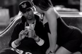 """The Diplomats """"Have My Money"""" Music Video"""