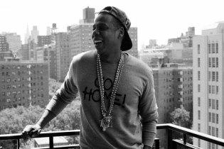 Timeline of JAY Z's Spending Habits Interpreted Through Lyrics, Chonricled by Medium