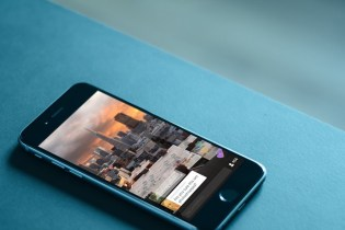 Twitter Launches Periscrope Live-Streaming App