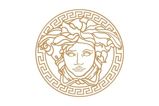 Versace Possibly Heading Towards IPO