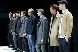 What We Know So Far About New York Men's Fashion Week