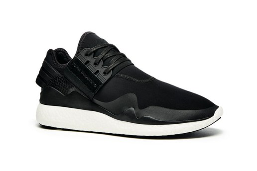 Y-3 2015 Fall/Winter Retro Boost