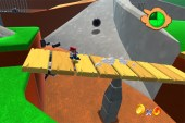 You Can Now Play 'Super Mario 64' in Your Browser