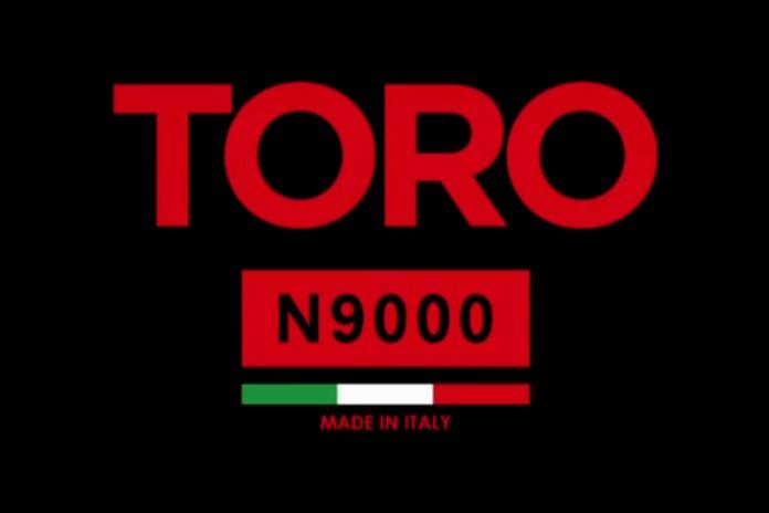 "A Behind-the-Scenes Look at the Making of the 24 Kilates x Diadora N.9000 ""Toro"""
