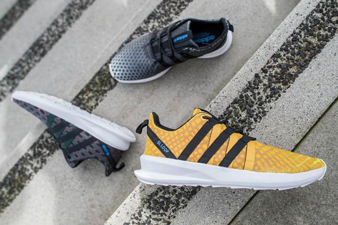 "adidas Originals SL Loop Racer ""Chromatech"""
