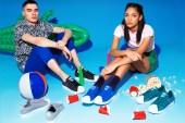 "adidas Originals Superstar Canvas ""Festival"" Pack"