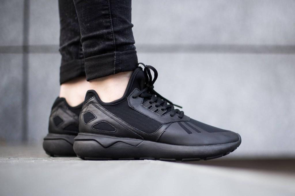 ca7afad3c485f Adidas Sepatu Tubular Shadow Bb8823 - Daftar Harga Termurah dan ...