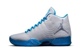 """Air Jordan XX9 """"Playoff"""" Pack"""