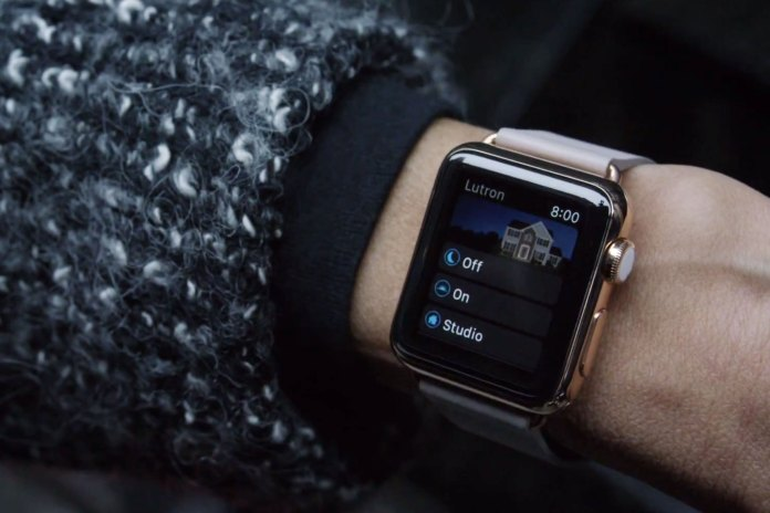 Apple Launches Three New Advertisements Showcasing the Apple Watch
