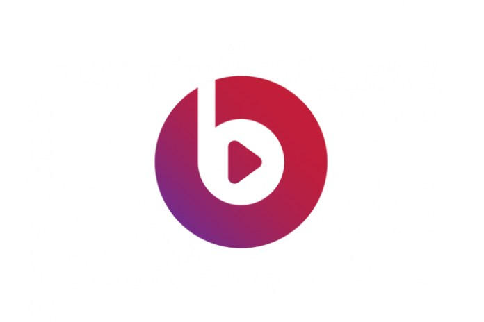 Apple's New Beats Music Paying Artists for Exclusives
