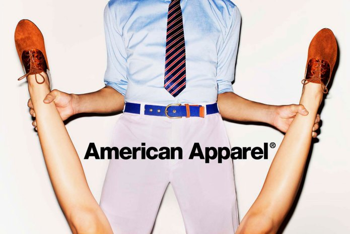 Band of Outsiders' Menswear Designer is Heading to American Apparel