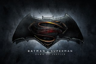 'Batman v Superman: Dawn of Justice' Teaser and Official Trailer Information From Zack Snyder