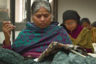 Check Out 'Traceable,' a Documentary About Changing Fast Fashion