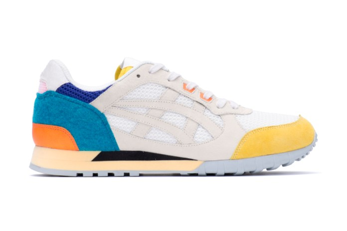 DIGAWEL x Onitsuka Tiger Colorado Eighty-Five