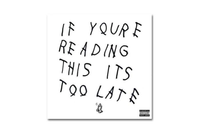 Drake - My Side