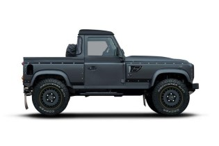 Flying Huntsman 105 Defender Pickup by Kahn Design