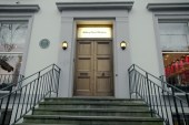 Google Opens the Doors of Abbey Road Studios With an Interactive Experience