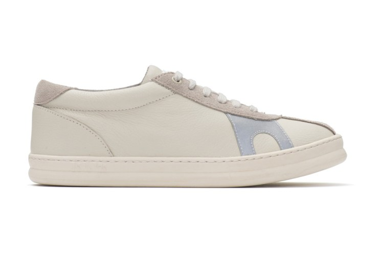 Gosha Rubchinskiy x Camper 2015 Spring/Summer Collection
