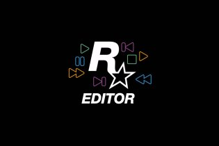 Grand Theft Auto V Will Include a PC Video Editor Allowing You to Direct In-Game Movies