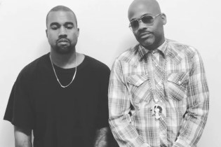 Here's Why Kanye West and Dame Dash Haven't Bought Karmaloop Yet