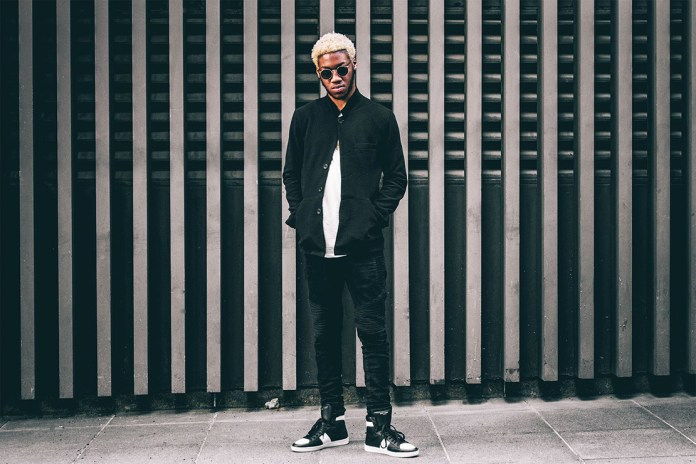 HYPETRAK Talks Grand Aspirations With OG Maco