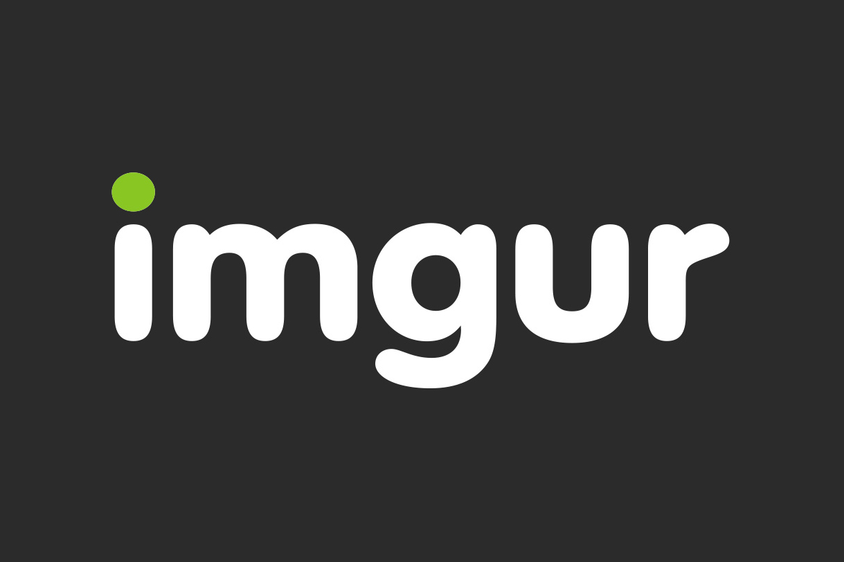 Imgur Images and GIFs Are Now Embeddable