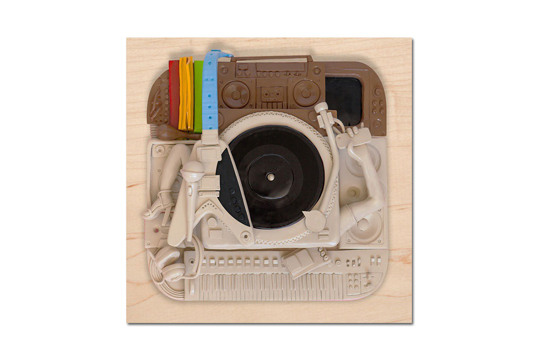 Instagram Introduces a Dedicated Music Account
