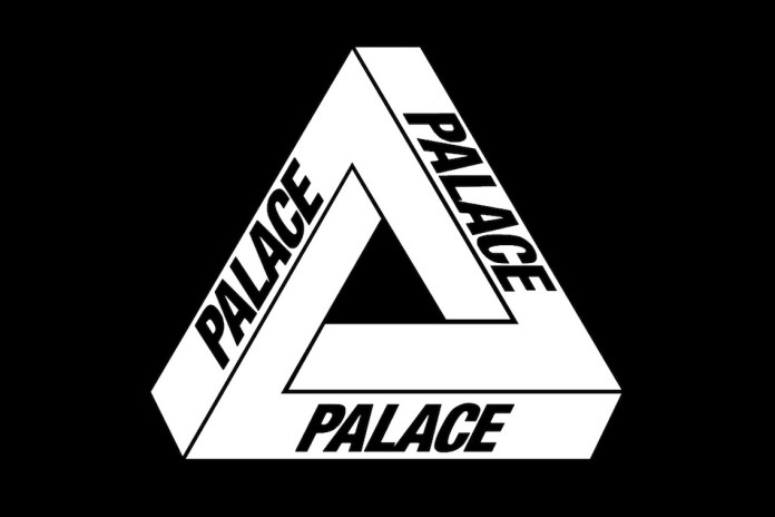 Is Palace Skateboards Opening up a Flagship Store?