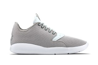Jordan Eclipse Dust/White-Grey Mist