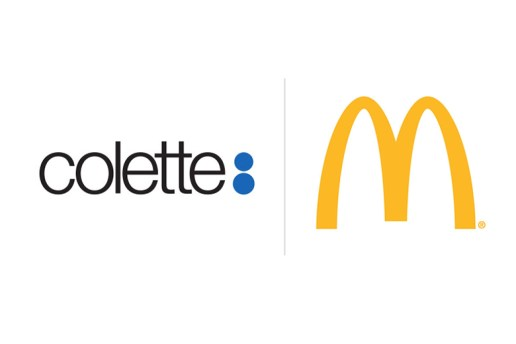 McDonald's and colette Collaborate on Capsule Collection of Clothes and Accessories