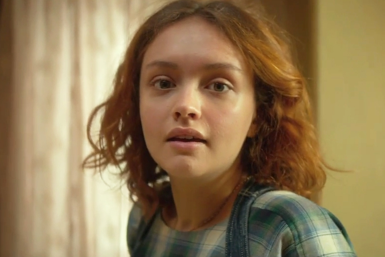 'Me and Earl and the Dying Girl' Official Trailer
