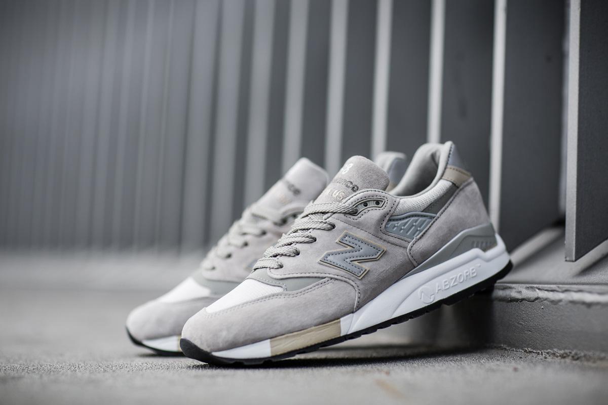 new balance 998 og