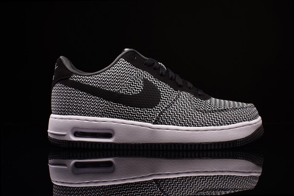 Nike Air Force 1 Elite TXT