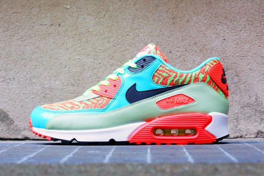 "Nike Air Max 90 ""Anniversary"" Pack"