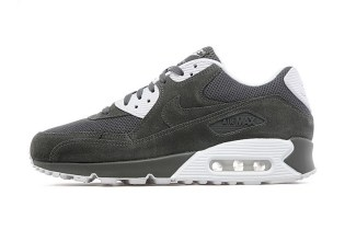 "Nike Air Max 90 ""Fog"" JD Sports Exclusive"