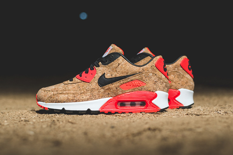 reputable site b6ccd a9237 Buy cheap Online - nike am90,Fine - Shoes Discount for sale