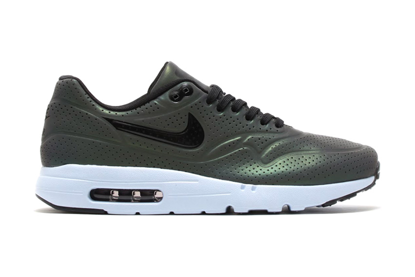 """Nike Air Max Ultra Moire """"Iridescent"""" Pack"""