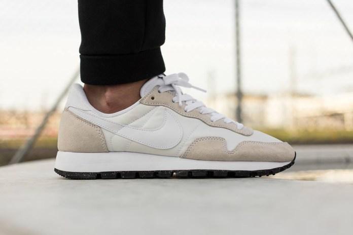 """Nike Air Pegasus '83 """"Summit White"""""""