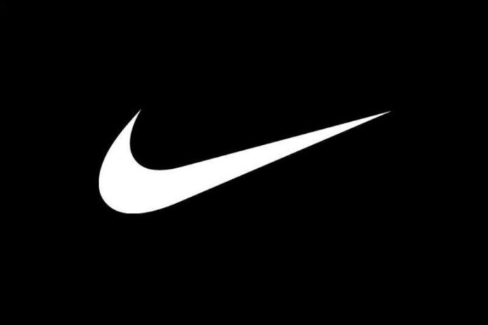 Nike Faces Troubles in Other Lawsuit Regarding Leaked Trade Secrets
