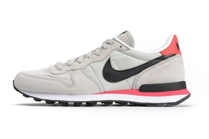 "Nike Internationalist ""Neutral Grey"""