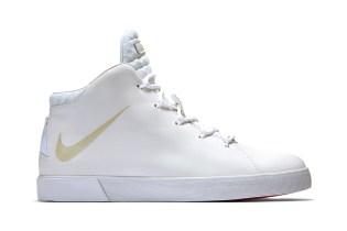 """Nike LeBron 12 NSW Lifestyle """"White"""""""