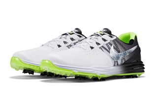 Nike Lunar Control 3 Limited Edition