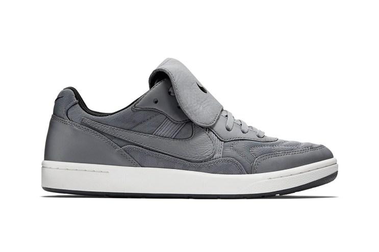 "Nike Tiempo '94 F.C. ""Cool Grey"""