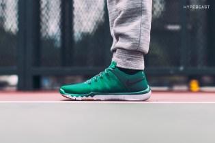 NikeLab PS7 Exclusive Free TR 5.0 V6 Premium