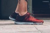 NikeLab X158 Exclusive Free TR 5.0 V6 Premium