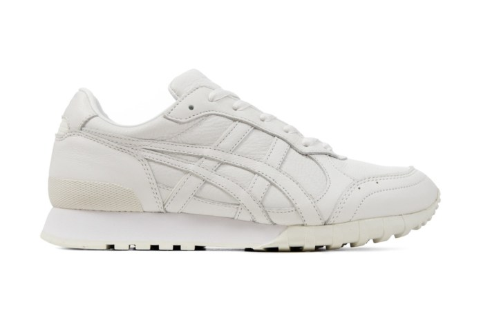 "Onitsuka Tiger Colorado Eighty-Five ""Triple White"""
