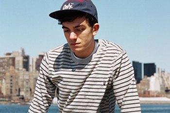 ONLY NY 2015 Spring/Summer Lookbook