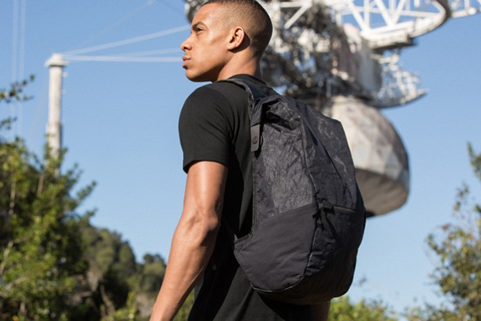 Outlier Ultrahigh Backpack
