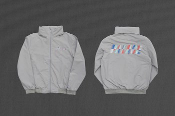 Palace Skateboards 2015 Spring/Summer Collection - Delivery 2