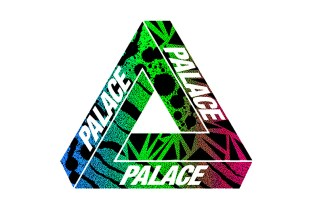 Palace Skateboards to Open London Flagship Store